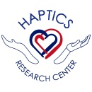 Haptics Research